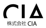 株式会社CIA